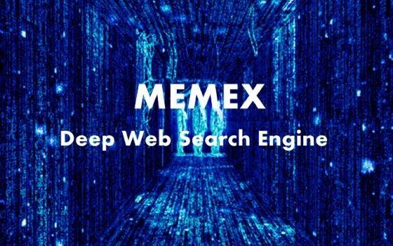 Apa Itu Memex 3 4f990