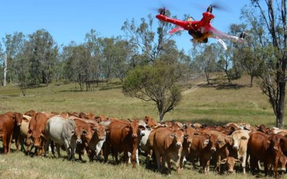 Drone Fungsi Paling Gila 5 Ea0aa