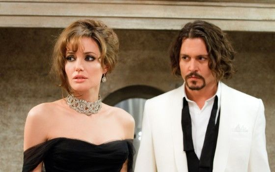 Film Angelina Jolie 2 A7704