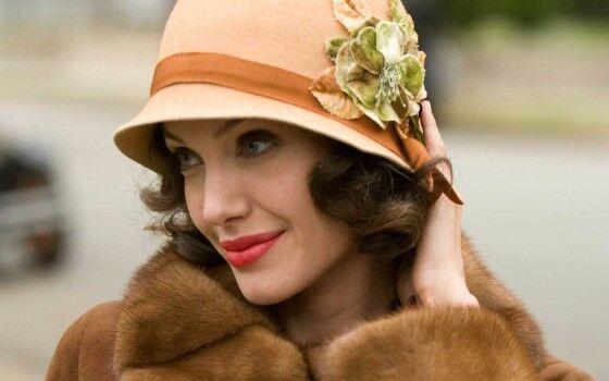Film Angelina Jolie 3 4a4b5