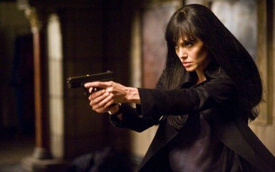 Film Angelina Jolie 4 41a85