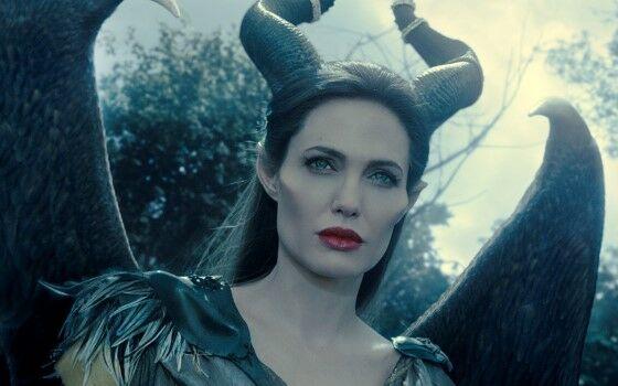 Film Angelina Jolie 5 8d931