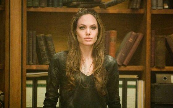 Film Angelina Jolie 6 7d969