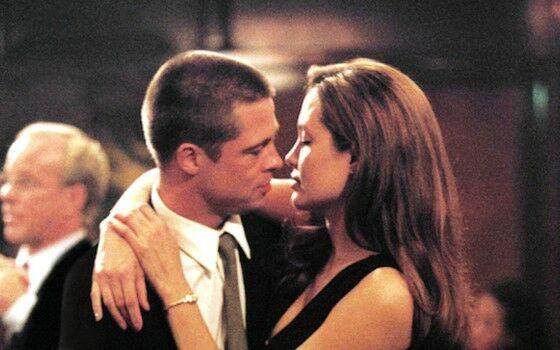 Film Angelina Jolie 7 08d6b