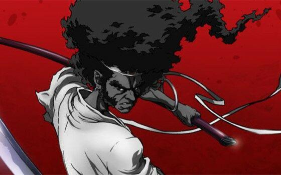 Karater Samurai Paling Badass 3 C4fec