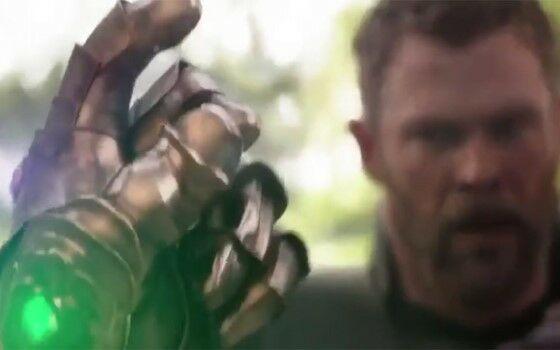 Avengers Endgame Sangat Disukai 4 8b94b