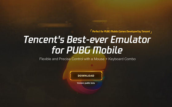 Download Pubg Pc Tgb 9b08b
