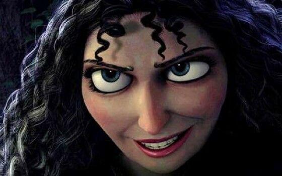 Villain Terbaik Disney 2 D2a0f