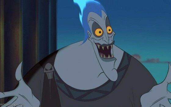 Villain Terbaik Disney 5 3cfb2