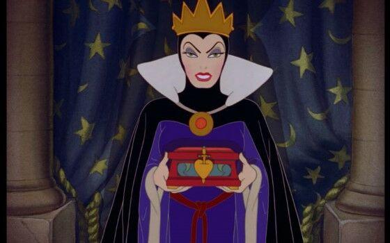 Villain Terbaik Disney 6 946b3