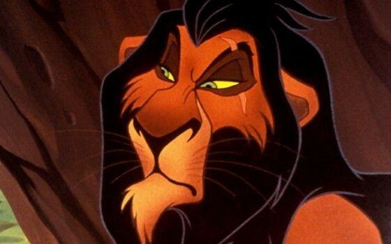 Villain Terbaik Disney 9 Bc4e2