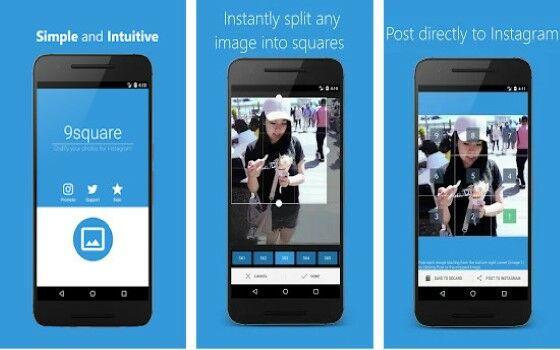 Aplikasi Feed Instagram 4 Bak 3396e