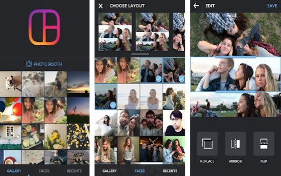 Aplikasi Feed Instagram 6 Bak 26920