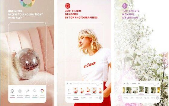 Aplikasi Feed Instagram 7 Bak 69d38