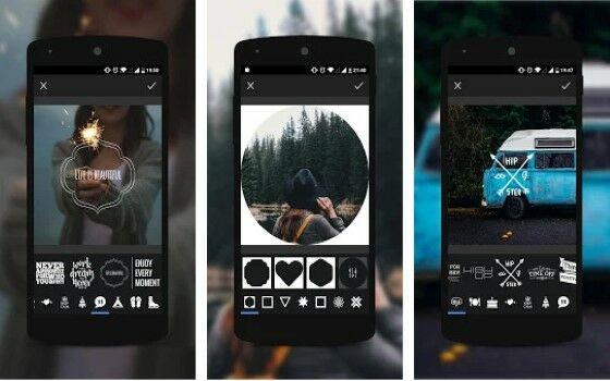 Aplikasi Feed Instagram 8 Bak 8e9ed