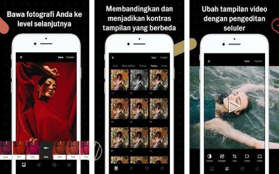 Aplikasi Feed Instagram 9 Bak Bb4d3
