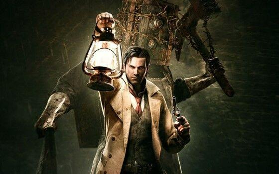 Game Thriller Terbaik 2 25c35