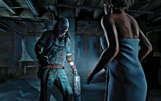 Game Thriller Terbaik 7 97dce
