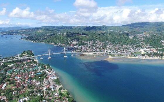 Kota Indonesia Internet Paling Ngebut 3 F5dc9