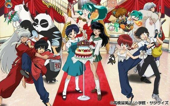 Anime Crossover Terbaik 1 7f9cb