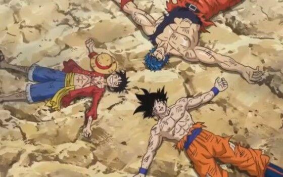 Anime Crossover Terbaik 3 53e9e