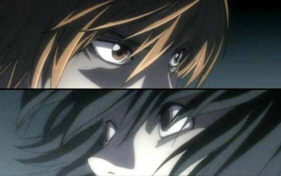Rivalitas Anime Terbaik 6 F4efe