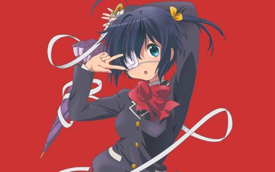 Karakter Anime Loli 6 6abaa