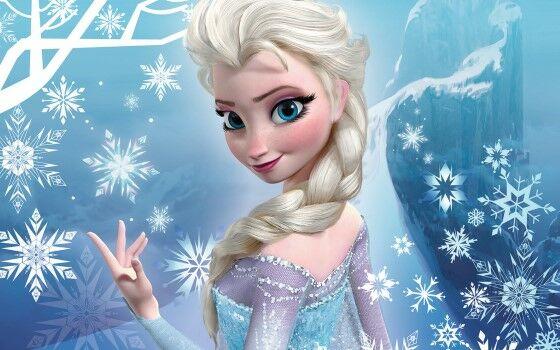 Princess Disney Paling Cantik 3 20b71