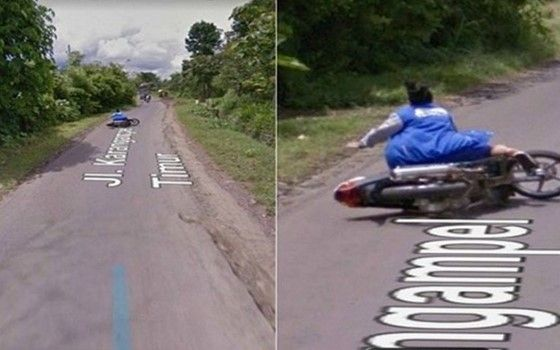 Kejadian Unik Google Maps 4 719a8