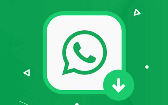 Download Aplikasi Wa Mod Ogwhatsapp E7be3