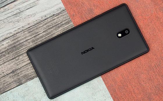 Hp 4g Dibawah 1 Juta Nokia 92de3