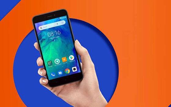 Hp Android Murah Dibawah 1 Jutaan Berkualitas Xiaomi 8e4b1