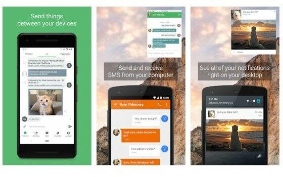 Gak Usah Beli iPhone! Ini 4 Fitur iOS yang Udah Ada di HP Android!