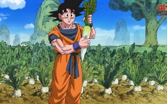 Makna Nama Karakter Anime 4 62eeb