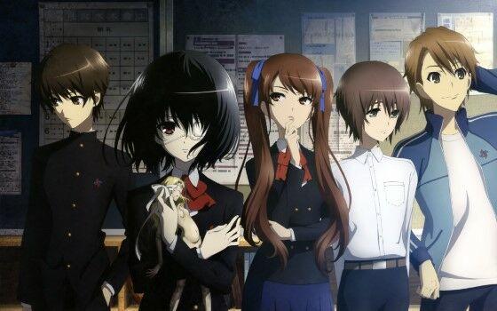 Anime Horor Terseram 1 332d9