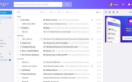 Layanan Email Terbaik 5 Ef8ab