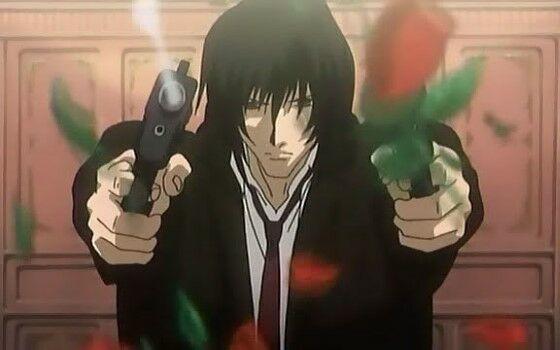 Anime Zombie Terbaik 5 250df