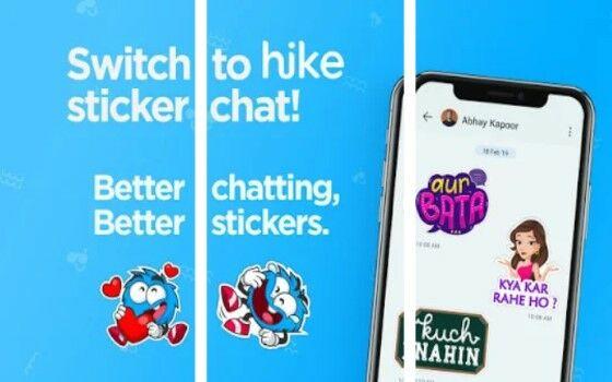 Aplikasi Chat Offline 1 3559f