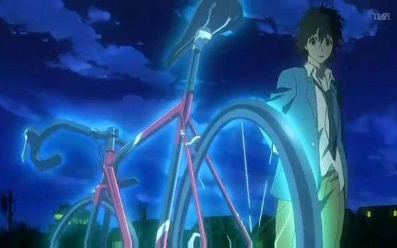 Anime Balapan Terbaik 5 Fc782