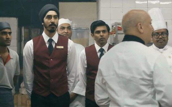 Nonton Download Gratis Hotel Mumbai 1 86abc