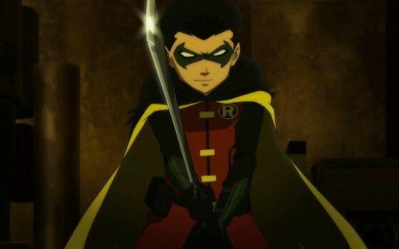 Superhero Paling Dibenci 7 E6178