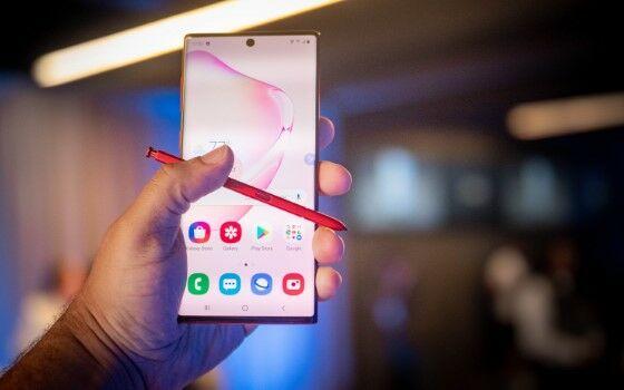 Alasan Jangan Beli Samsung Galaxy Note 10 1 65506