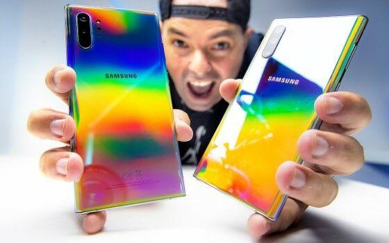 Alasan Jangan Beli Samsung Galaxy Note 10 4 6fc67