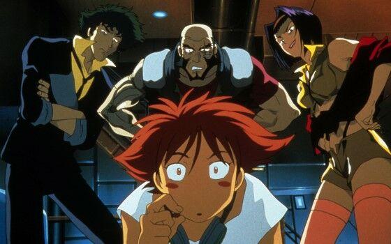 Anime Sci Fi Terbaik 6 C101e
