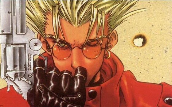 Anime Sci Fi Terbaik 7 B8eb9