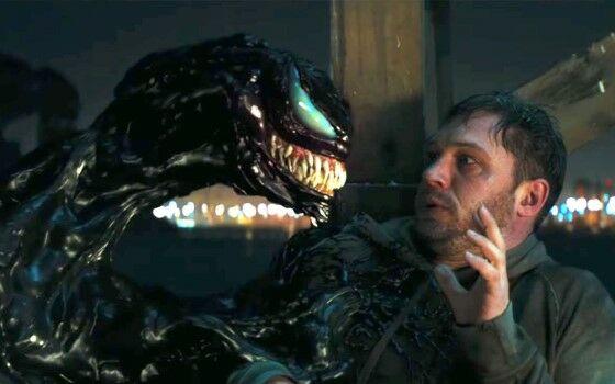 Nonton Download Film Venom 1 F833a
