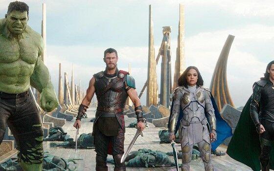 Nonton Download Gratis Thor Ragnarok 1 E5ae1
