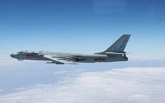 Teknologi Perang China 2 6037a