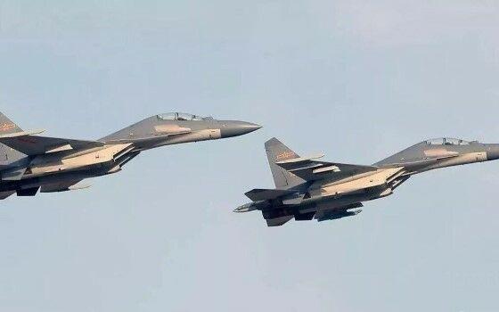Teknologi Perang China 6 61a95
