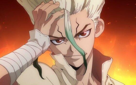 Karakter Anime Jenius 7 9da12